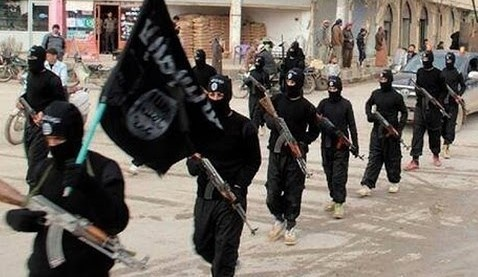 ISIS raqqa_0.jpg
